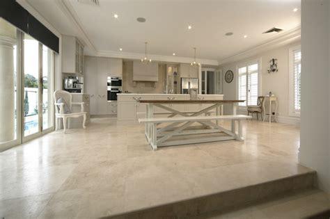 Kitchen Floor Tiling Ideas kitchen floor ideas mediterranean wall and floor tile