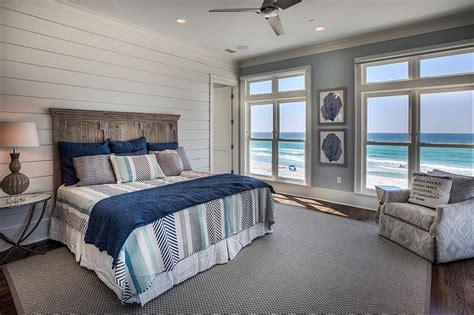 Shiplap Wall In Bedroom Bedroom Shiplap Wall Shiplap Bedroom Shiplap Bedroom With