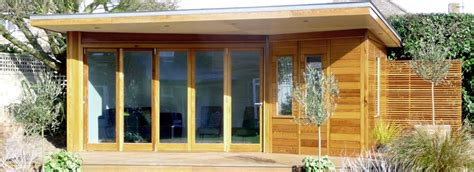 buy summer house uk summerhouses quality garden buildings log cabins in reading berkshire