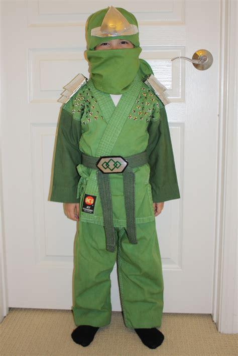 ninjago pattern costume ninjago costumes parties costume