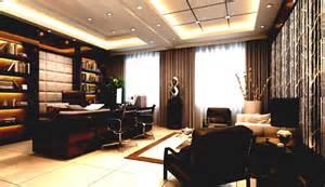 modern ceo office interior design home design chinese luxury designs interior luxury chinese interior design linkcrafter