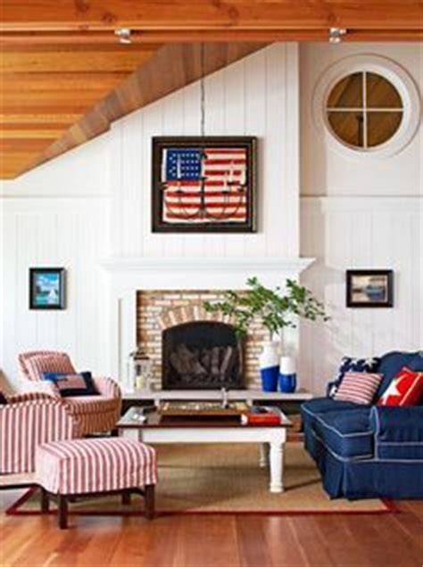 american flag living room 1000 ideas about americana living rooms on upright piano living room and home values