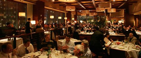 best steak houses nyc best steak houses nyc 28 images 9 great american steak houses food wine top 10