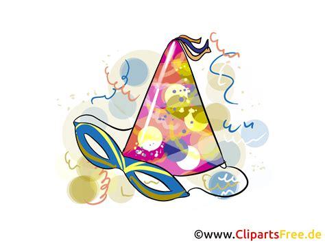 clipart carnevale gratis karneval bild clipart grafik
