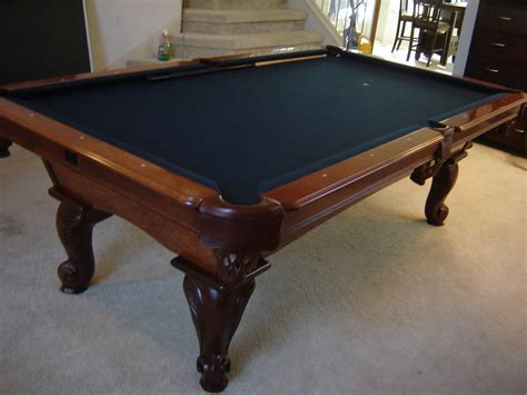 How Much Is A Pool Table Home Design Ideas And Pictures How Much Does A Pool Table Weigh