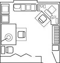 floor plan clip art floor plan clipart