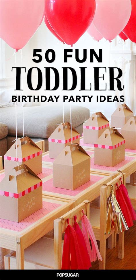 party themes weird birthday party ideas for toddler girl home party ideas