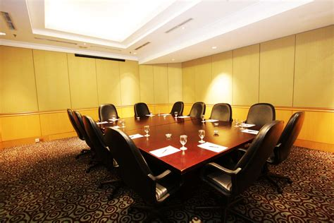 meeting room hotel jakarta 3 hotel meeting room di jakarta barat xwork