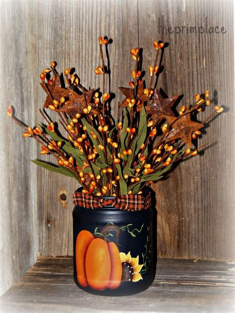 primitive fall decorating 17 best ideas about primitive fall decorating on
