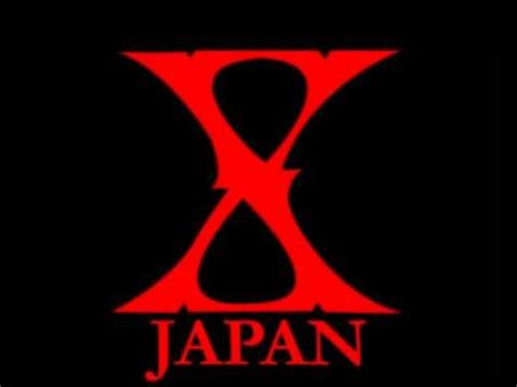download mp3 x japan forever love x japan forever love youtube