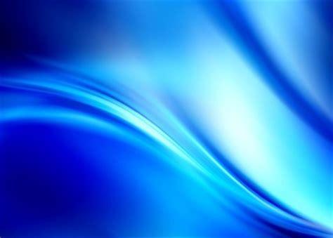 ilustrasi gratis latar belakang abstrak biru gambar gambar kualitas latar belakang biru symphony biru gratis