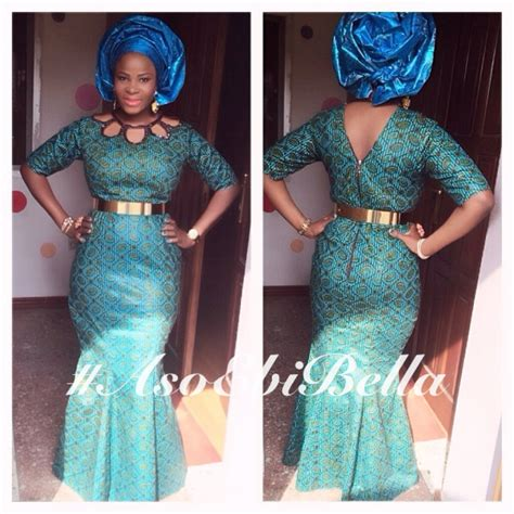 aso ebi fashion instagram aso ebi style hairstylegalleries com