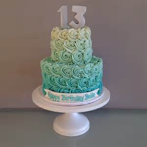 new options design a tiered cake confectioneiress