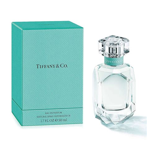 co eau de parfum 50 ml spray