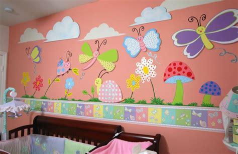 cursos de decoracion decoracion salon de clases primaria cebril
