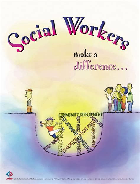 social workflow when can i call myself a social worker david ethm kwon