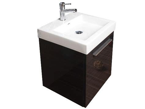 kado bathroom products kado lux 490 wall hung reviews productreview com au