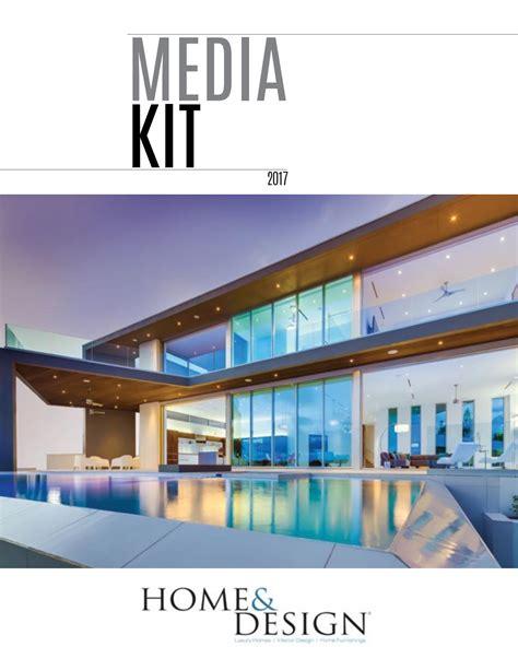 home and design media kit home design magazine media kit soutwest florida