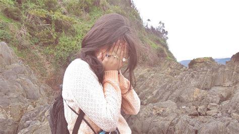 traurige sprueche zum nachdenken und weinen fuer