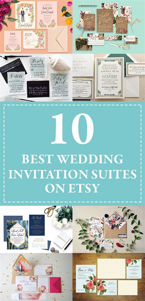 wedding ideas Wedding Blog Posts   Archives   Junebug Weddings