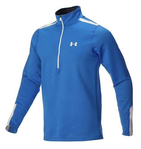 under armoir golf under armour mens coldgear thermo golf jackets