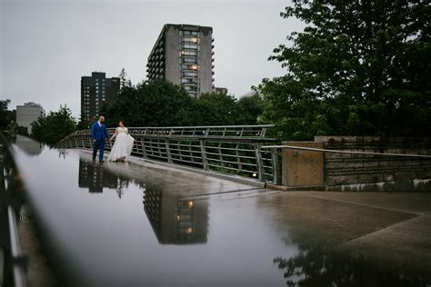 terrace on the canal ottawa jenna giovanni terrace on the canal wedding ottawa