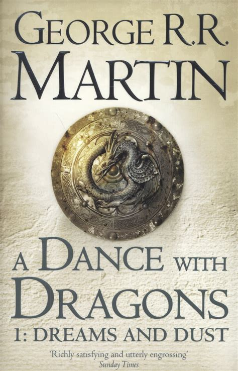 0007466064 a song of ice and dreams and dust by martin george r r 9780007466061