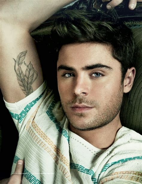 zac efron latest photos 2014 zac efron trend