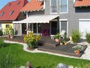 terrassen bilder terrassen