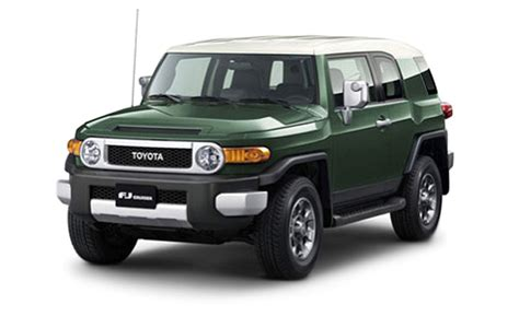 Toyota J Toyota Fj Cruiser Reviews Toyota Fj Cruiser Price