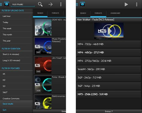 android apk downloader and formats updated android apps apk