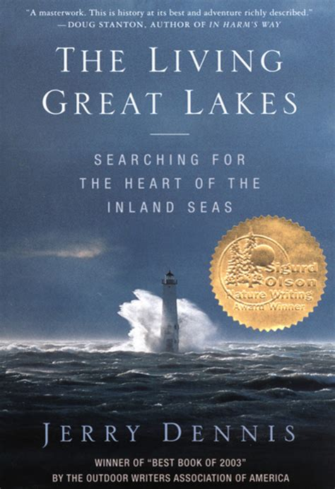 of the lakes great lakes books series books best books of 2014 stevereads