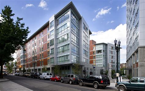 section 8 washington state section 8 apartments listings washington section 8
