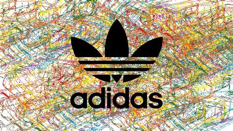 adidas hd wallpaper for pc adidas wallpapers wallpaper cave