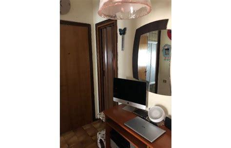 vendita appartamenti mestre privato vende appartamento appartamento a mestre
