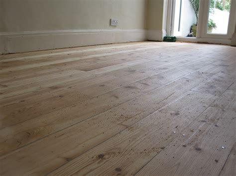 floor sanding the many types of hardwood floors