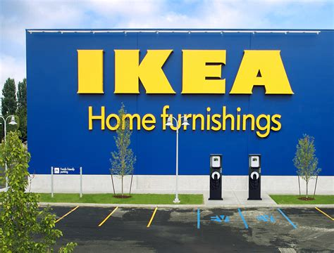ikea pictures ikea to open its first store in bahrain onsite exclusives