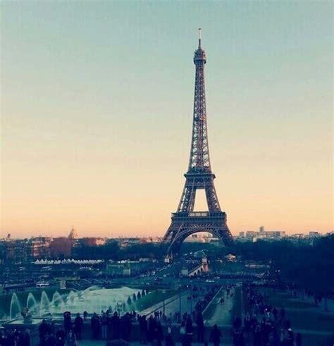 beautiful eiffel tower paris love beautiful eiffel tower image 4264647 by