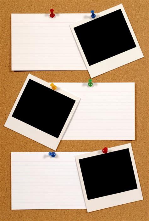 imagenes con notas sarcasticas tabl 243 n de noticias con fotos y notas descargar fotos gratis