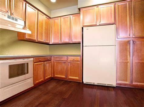 does home depot paint kitchen cabinets spray painting kitchen cabinets pictures ideas from