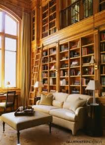 Building Floor To Ceiling Bookshelves Floor To Ceiling Bookcase With Ladder Roselawnlutheran