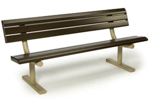 plastic coated park benches park series pvc coated park bench metal park benches