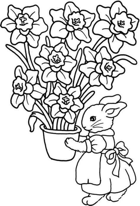 town easter coloring book coloring pages for relaxation stress relieving coloring book books easter coloring pages coloring town