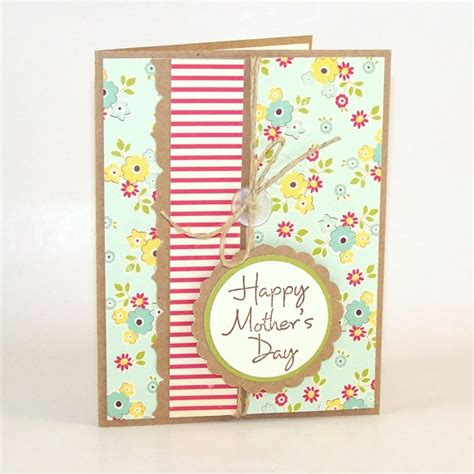 handmade cards templates 278 best cricut birthday cards images on