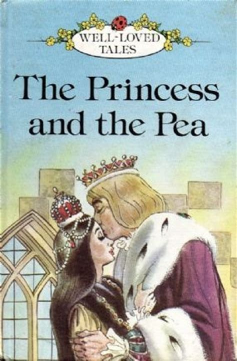 bad princess true tales from the tiara books best 25 princess and the pea ideas on