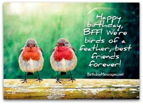 best wishes to a friend friend birthday wishes birthday messages for friends