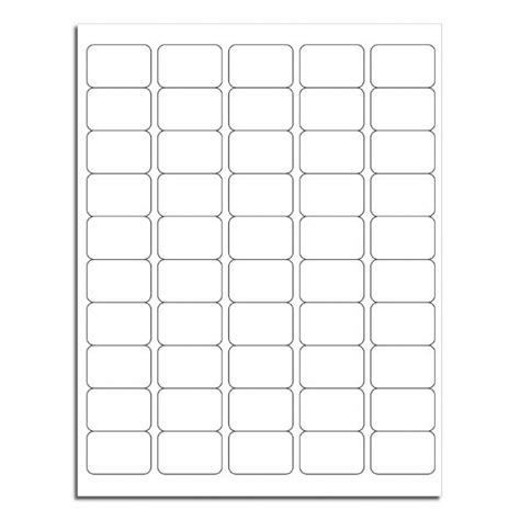 41 Printable And Free Halloween Templates Hgtv Autos Post Adhesive Label Templates