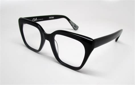 best eyewear brands for