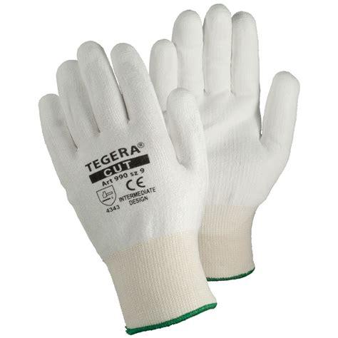 cut resistant gloves tegera 990 cut resistant gloves rsis