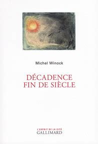 the of decadence european of the fin de siã cle japanese edition books d 233 cadence fin de si 232 cle l 1dex